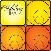 an ordinary life blogspot