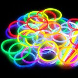 bracelet light sticks