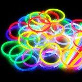 bracelet light sticks