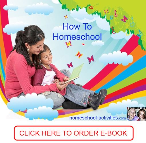 click here to order e-book