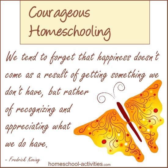 Frederick Keonig quote