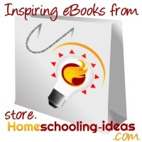 store at homeschooling-ideas.com