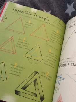 impossible triangles