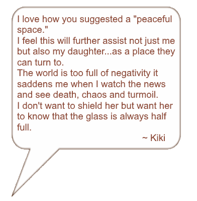 Quote from Kiki