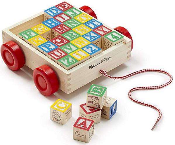 letter building blocks