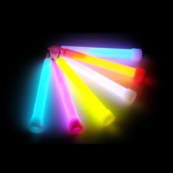 pendant light sticks
