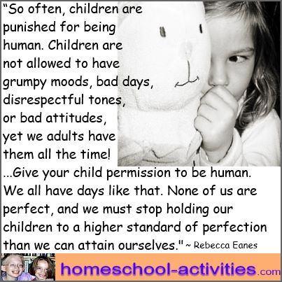 Rebecca Eanes quote