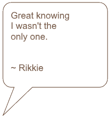 Quote from Rikkie