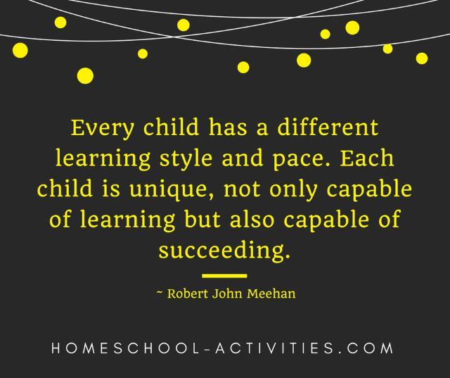 R J Meehan quote