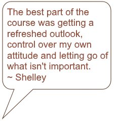 Quote from Shelley