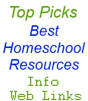 top picks best homeschool resources