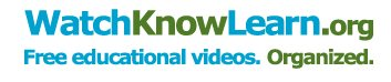 watch, know, learn online website with free educational videos