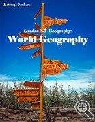 world geography study from currclick