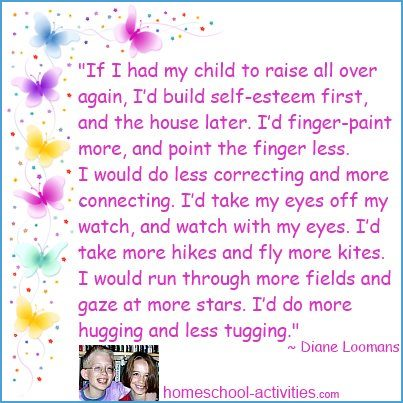 diane loomans quote