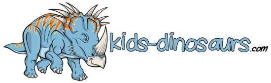 kids dinosaurs com website