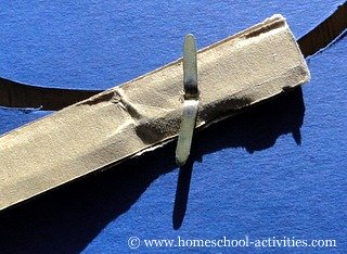 paper fastener