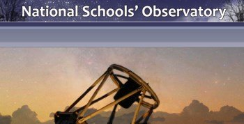 national schools observatory